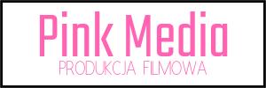 pink-media.pl